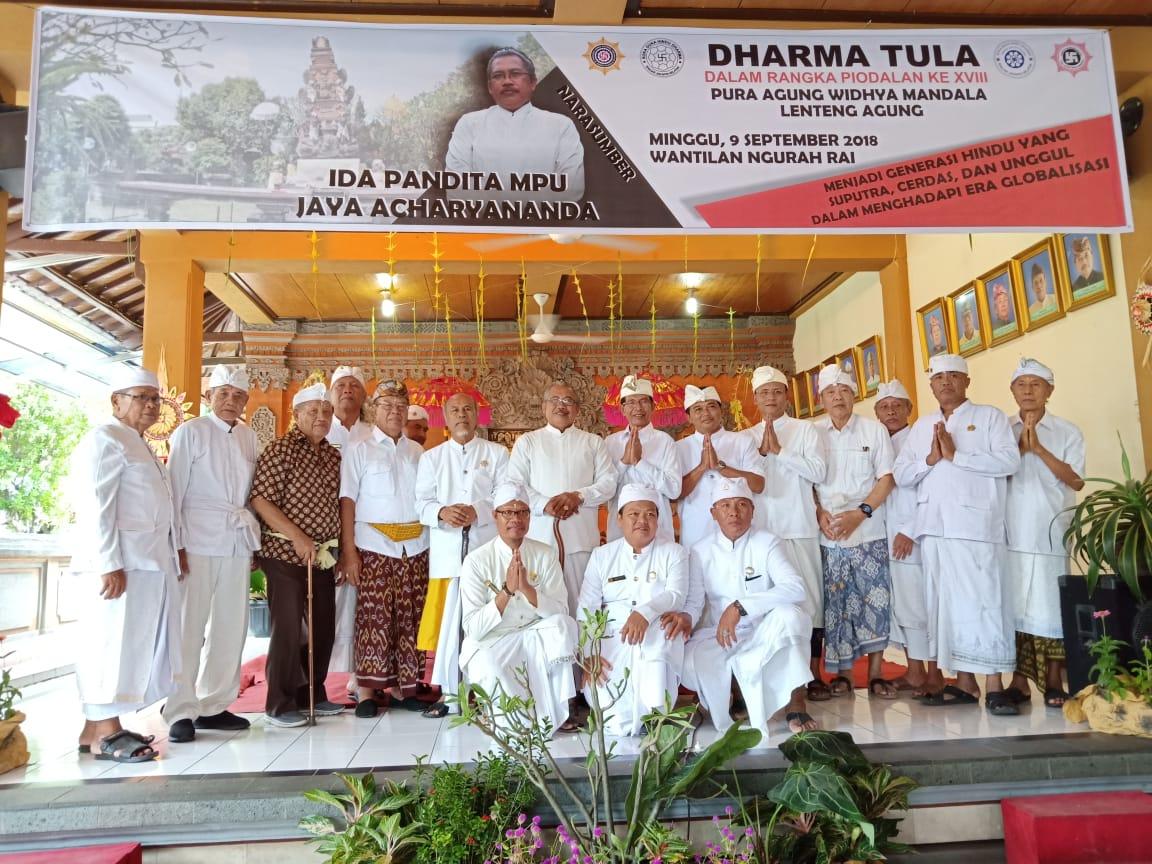 Dharma-Tula-LA