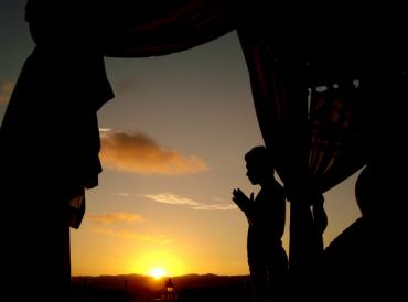 Makna dan Pelaksanaan Hari Raya Nyepi