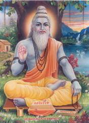 Rishi Wyasa